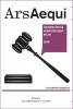 ,Jurisprudentie Verbintenissenrecht 2020