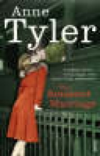 Tyler, Anne Amateur Marriage