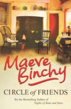 Binchy, Maeve Circle Of Friends