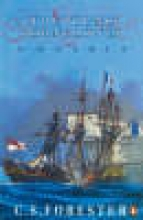 Forester, C S Young Hornblower Omnibus