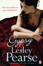 Pearse, Lesley Gypsy