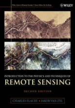 Elachi, Charles Introduction To The Physics and Techniques of Remote Sensing