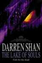 Shan, Darren Lake of Souls