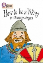 Scoular Anderson How to Be a Viking