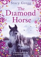 Gregg, Stacy Diamond Horse