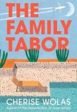 Wolas, Cherise Family Tabor