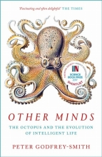 Godfrey-Smith, Peter Other Minds