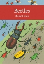 Jones, Richard Beetles