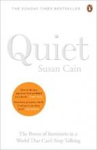 Cain,S. Quiet