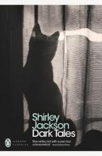 Jackson, Shirley Dark Tales