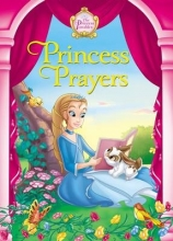 Young, Jeanna Princess Prayers