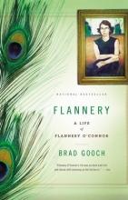 Gooch, Brad Flannery