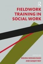 Fieldwork Training in Social Work