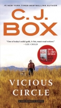 Box, C. J. Vicious Circle