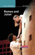 Seely, John Romeo and Juliet (new edition)