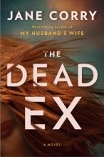 Corry, Jane The Dead Ex