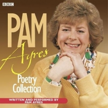 Pam Ayres The Pam Ayres Poetry Collection