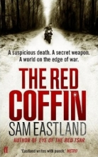 Eastland, Sam The Red Coffin