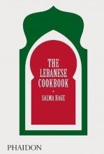 Salma Hage, The Lebanese Cookbook