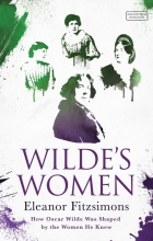 Fitzsimons,E. Wilde`s Women