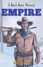 Star, Will Empire