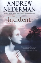 Neiderman, Andrew The Incident