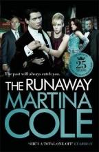 Cole, Martina Runaway