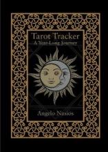 Nasios, Angelo Tarot Tracker