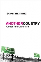 Scott Herring Another Country