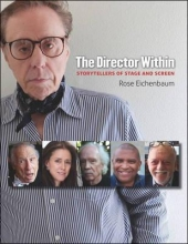 Eichenbaum, Rose The Director Within