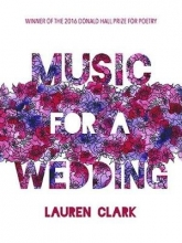 Clark, Lauren Music for a Wedding