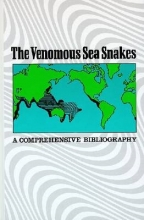 Venomous Sea Snakes