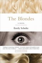 Emily,Schultz Blondes