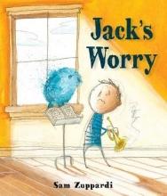 Zuppardi, Sam Jack`s Worry