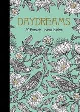 Hanna Karlzon Daydreams 20 Postcards