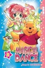 Kodaka, Nao Magical Dance 2