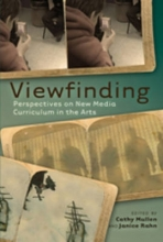 Cathy Mullen,   Janice Rahn Viewfinding