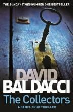 Baldacci, David Collectors