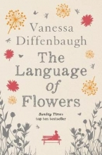 Diffenbaugh, Vanessa Language of Flowers
