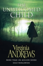 Andrews, Virginia Unwelcomed Child