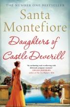 Santa,Montefiore Daughter of Castle Deverill