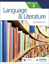 Kaiserimam, Zara Language and Literature for the IB MYP 2