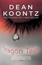 Koontz, Dean Dragon Tears