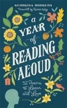 Georgina Rodgers A Year of Reading Aloud