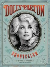 Robert K. Oermann Dolly Parton, Dolly Parton, Songteller