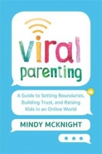 Mindy McKnight Viral Parenting
