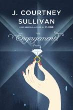 Sullivan, J. Courtney The Engagements