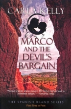 Kelly, Carla Marco and the Devil`s Bargain