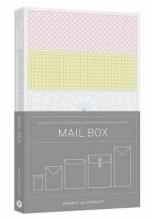 Present,& Correct Mail Box