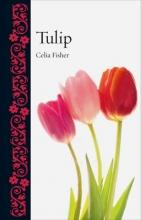 Celia,Fischer Tulip